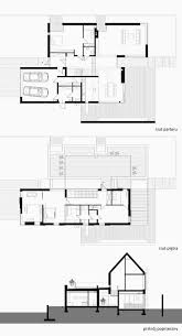 Design Floor Plans by 39 Best Floor Plans Images On Pinterest Floor Plans Arches And