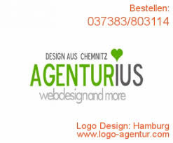 logo design hamburg logodesign hamburg professionelle logoerstellung hamburg