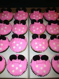 photo etsy minnie mouse baby shower image