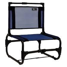 Travel Chair Big Bubba Travel Chair Target