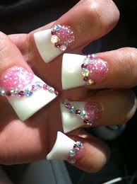 29 best jersey u003c3 images on pinterest duck feet nails flare