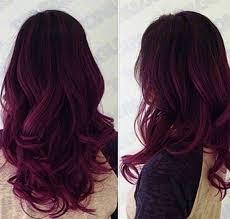 ambra hair color 40 hottest ombre hair color ideas for 2018 short medium long