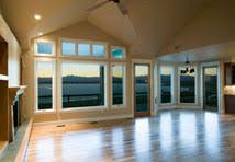 Studio Z Home Design Studio Z Architecture Custom Homes Custom Home Design And House
