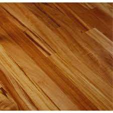 tigerwood koa prefinished engineered floors 3 8 x 3
