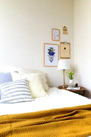 Yellow Bedroom Decorating Ideas Bathroom Heavenly Yellow And White Bedroom Ideas Decor Black