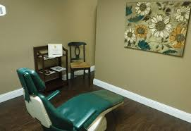 Comfort Dental Garland Emergency Dentistry Services Dental Care In Garland Texas