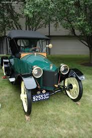 Classic Ford Truck Names - 180 best 1910 u0027s cars u0026 trucks images on pinterest vintage