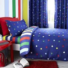 childrens duvet covers twin childrens bedding sets twin boy duvet