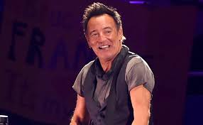bruce springsteen heading to broadway for intimate shows bruce