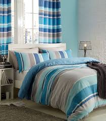 comfy duvet covers target very beautiful teal duvet cover color