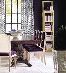 15 best dining chairs images on pinterest dining chairs chairs