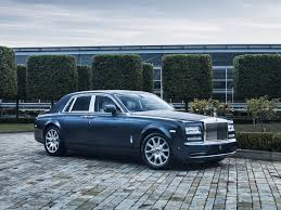 roll royce phantom 2018 2018 rolls royce phantom review ratings specs prices and