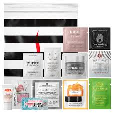 how to get free products from sephora u2013 makeup by sehar