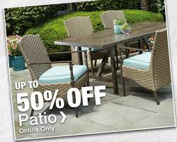 home depot memorial day sale 99 seven patio set 2 mulch