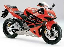 honda cbr 600 price honda cbr 600rr on road price in india 2015 review mileage