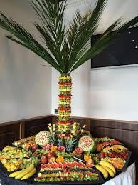 fruit displays fresh fruit displays in berkshire hshire surrey london and