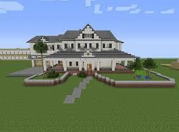 Minecraft Home Designs Minecraft House Designs Modern Homes And - Minecraft home designs
