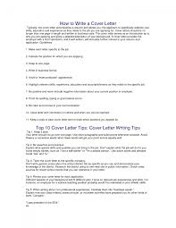Non Job Specific Cover Letter by Cover Letter Specific Cover Letter Specific Cover Letter Samples