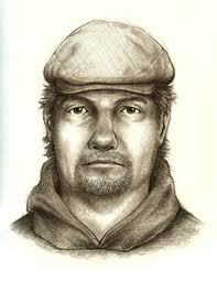 police sketch is latest clue in search for killer of indiana teens