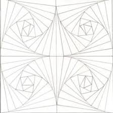 op art coloring pages op art coloring page kids drawing and coloring pages marisa