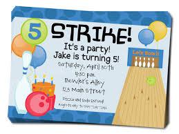 smurf party invitation templates ideas the smurfs birthday