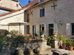 chambres d hotes langres overnachten in bed and breakfast chambres dhotes la vallee verte