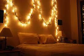 Best String Lights For Bedroom - sleek girls string lights for image and string lights then bedroom