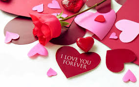 Valentine S Day by Happy Valentine U0027s Day 2016 Latest Wishes Greetings Sms Message