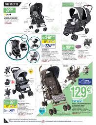 cora siege auto cora tout pour bébé cataloguespromo com