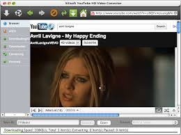 format video converter youtube youtube hd video converter for mac mac convert youtube hd videos