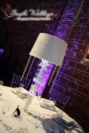 lamp centerpieces 93 best lampshade centerpieces images on pinterest marriage