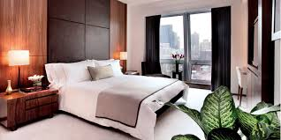 chambre hotel luxe design grohe upscale room hotels project recommendations planning