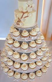 wedding cupcake tower cupcake tower wedding search reception