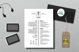 fashion resume templates free white resume template illustrator resume templates creative
