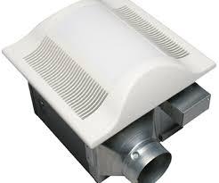 modish ligh in broan bath fan broan replacement fan broan bath fan