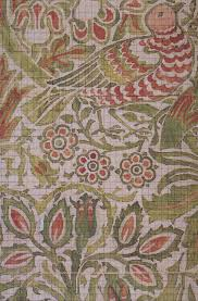 Home Design Software Material List Textile Design Wikipedia