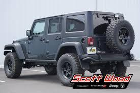 brute jeep interior 2016 jeep unlimited rubicon rhino hemi american expedition