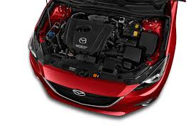 mazda products report next mazdaspeed 3 coming in 2016 with 300 hp all wheel drive