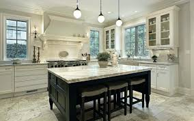 white marble kitchen island white kitchen island with black top white kitchen island with with