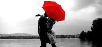 Seeking Not Married Missing Married Seeking Affairs But Not Divorce Ummid
