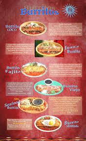 cr cuisine cr pavilion dinner menu 2016 2017 4 casa rojas restaurantcasa