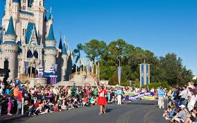 the cheapest times to visit disney travel leisure