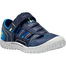 timberland kids shoes cheapest online price timberland kids