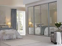 cheap mirrored wardrobe hgtv mirrored walls mirrored glass