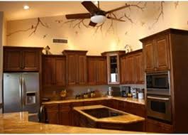cheap kitchen wall cabinets exceptional illustration kitchen wall cladding delight kitchen