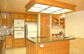 kitchen island grill indoor kitchen island grill kitchen islands with seating ikea