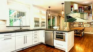 kitchen remodeling ideas on a small budget small kitchen remodeling ideas on a budget pictures size click