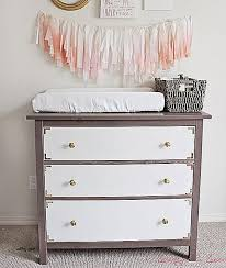 how much is a changing table changing table luxury how much is a baby changing table how much