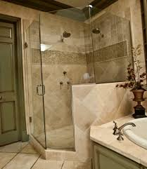 tiles stunning bathroom tile lowes bathroom tile lowes tile