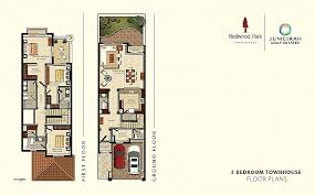 townhouse floor plan designs house plan elegant dubai house plans designs dubai house plans